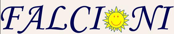 Falcioni Logo