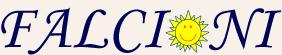 Falcioni Mobile Logo